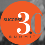 Success3-graphic