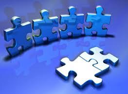 puzzle_image