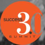 Summit 3.0