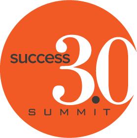success3-logo