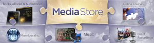 2015-03-22_MediaStoreBanner