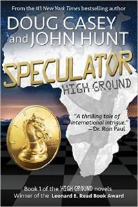 2016-10-25-Speculator