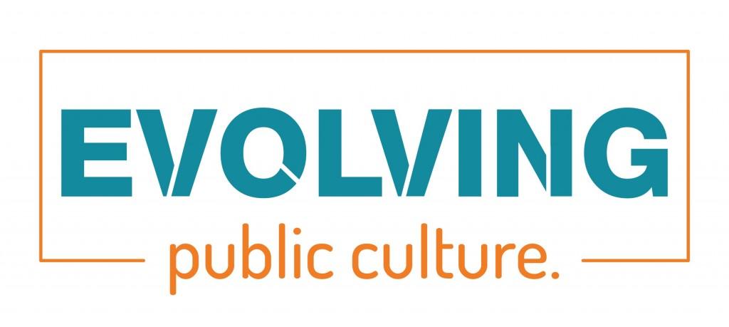 Evolving Public Culture Logo Final-01