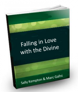 FallingInLoveWithTheDivine