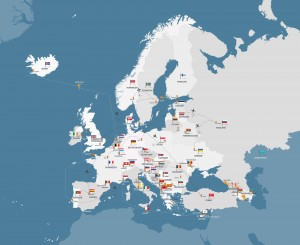 map-of-europe-2426540_1920