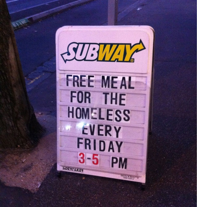 subway-free-meal