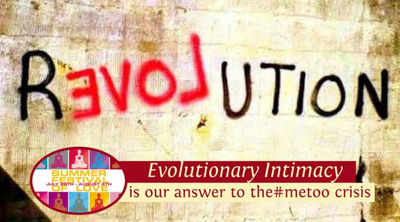 Evolutionary-Intimacy-SFoL2018