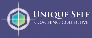 Click here for the Unique Self Coaching Collective Website