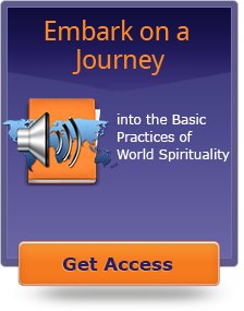 world-spirituality-project