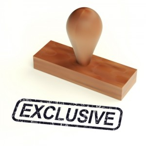 Exclusive Rubber Stamp by Stuart Miles