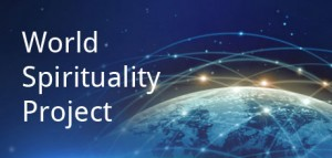 Banner-01-World-Spirituality-Project