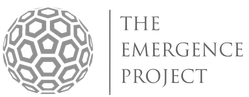 EmergenceProjectLogo