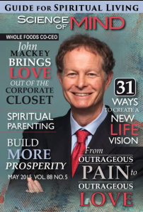 ScienceOfMind-May2015-coverMG