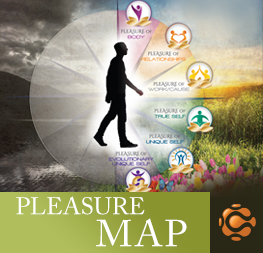 Pleasure Map Course Image