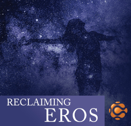 Reclaiming Eros Course Image