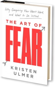 kristen-ulmer-the-art-of-fear-book_cover_small